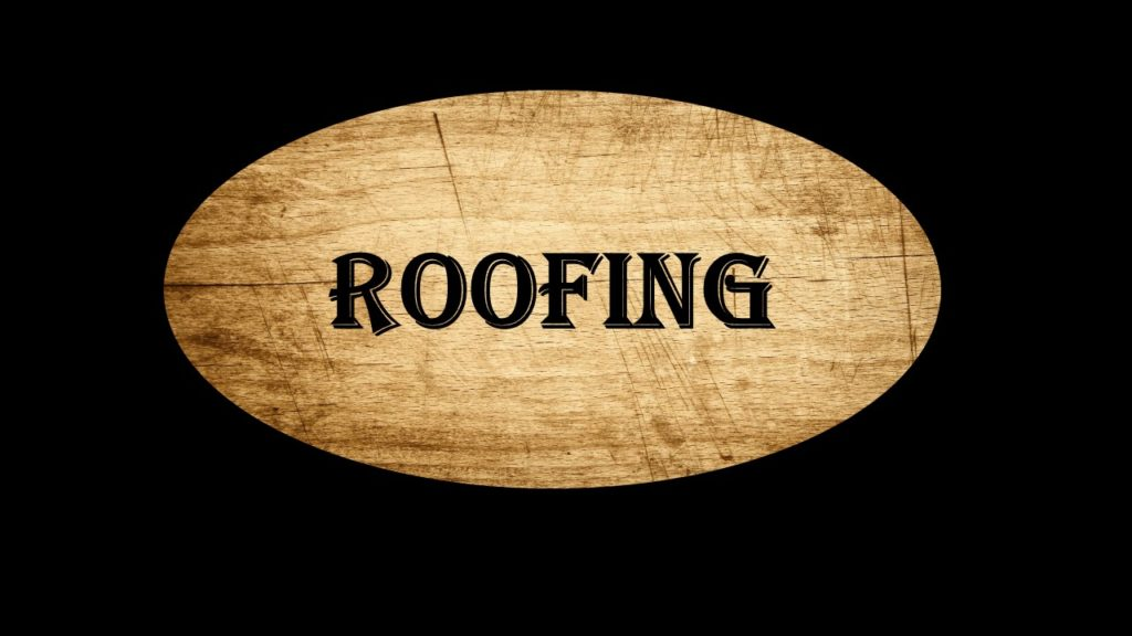 Roofing Contractor here in the Richmond, Katy and surrounding Houston Texas areas.