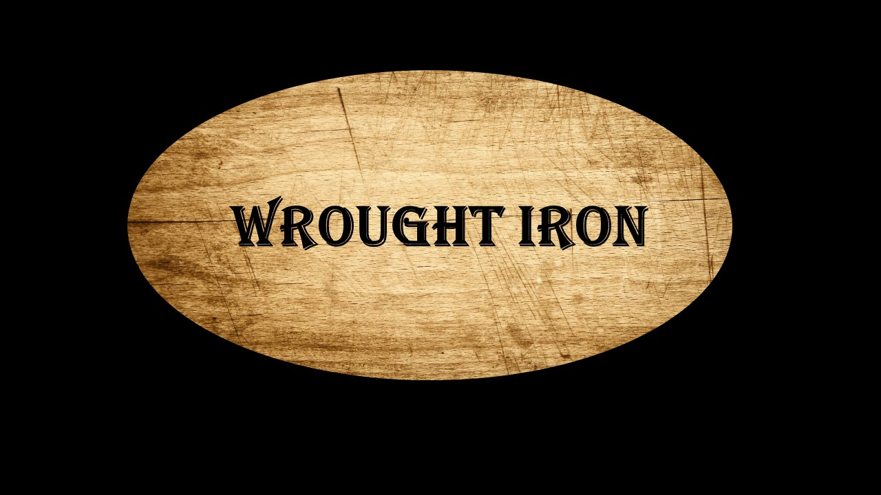 We are you local wrought iron fencing contractor specializing in metal, aluminum, powder coating and other iron fencing.