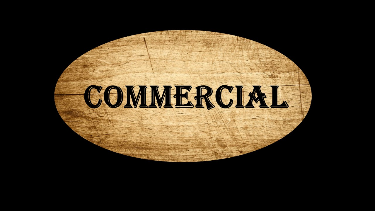 We are your local commercial roofing contractor here in the Katy, Richmond and surrouding Houston Texas area.