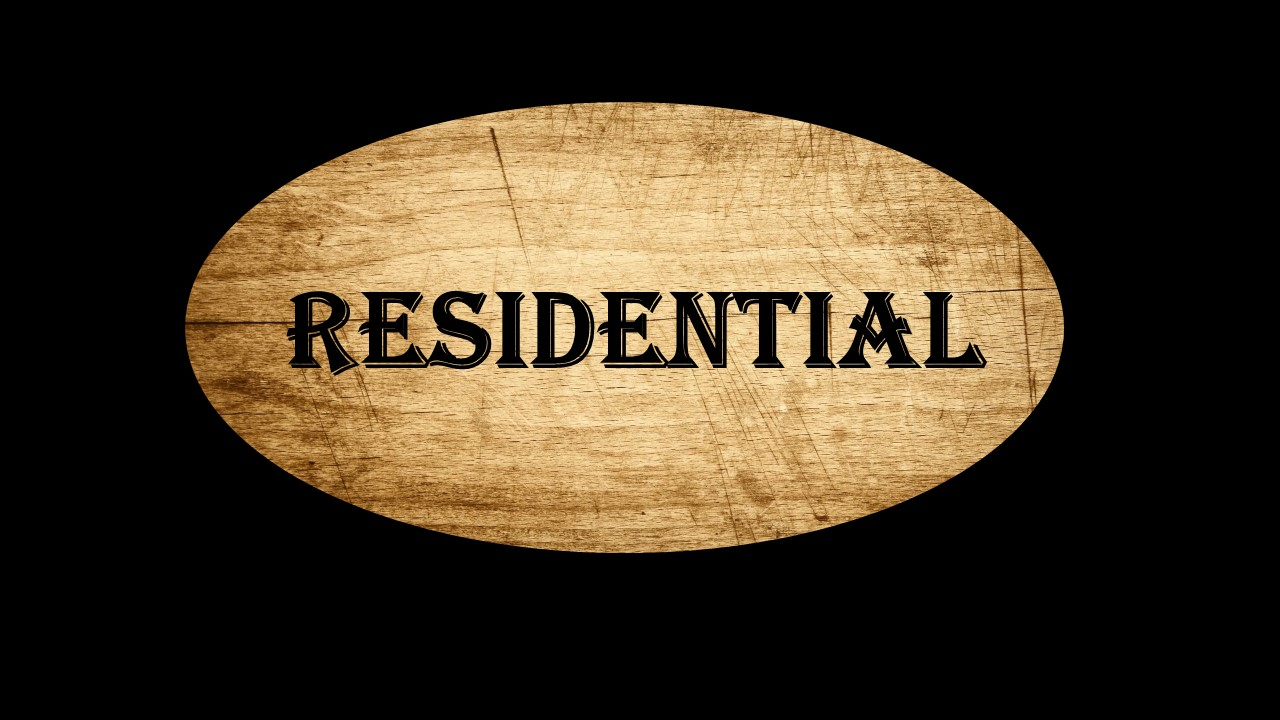 We are your local residential roofing contractor here in the Katy, Richmond and surrounding Houston Texas area.