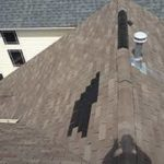 We are the roof repair experts in the Richmond Texas area.  Call us at kingdomroofandfence.com.  #KingdomRoof 346-291-4492